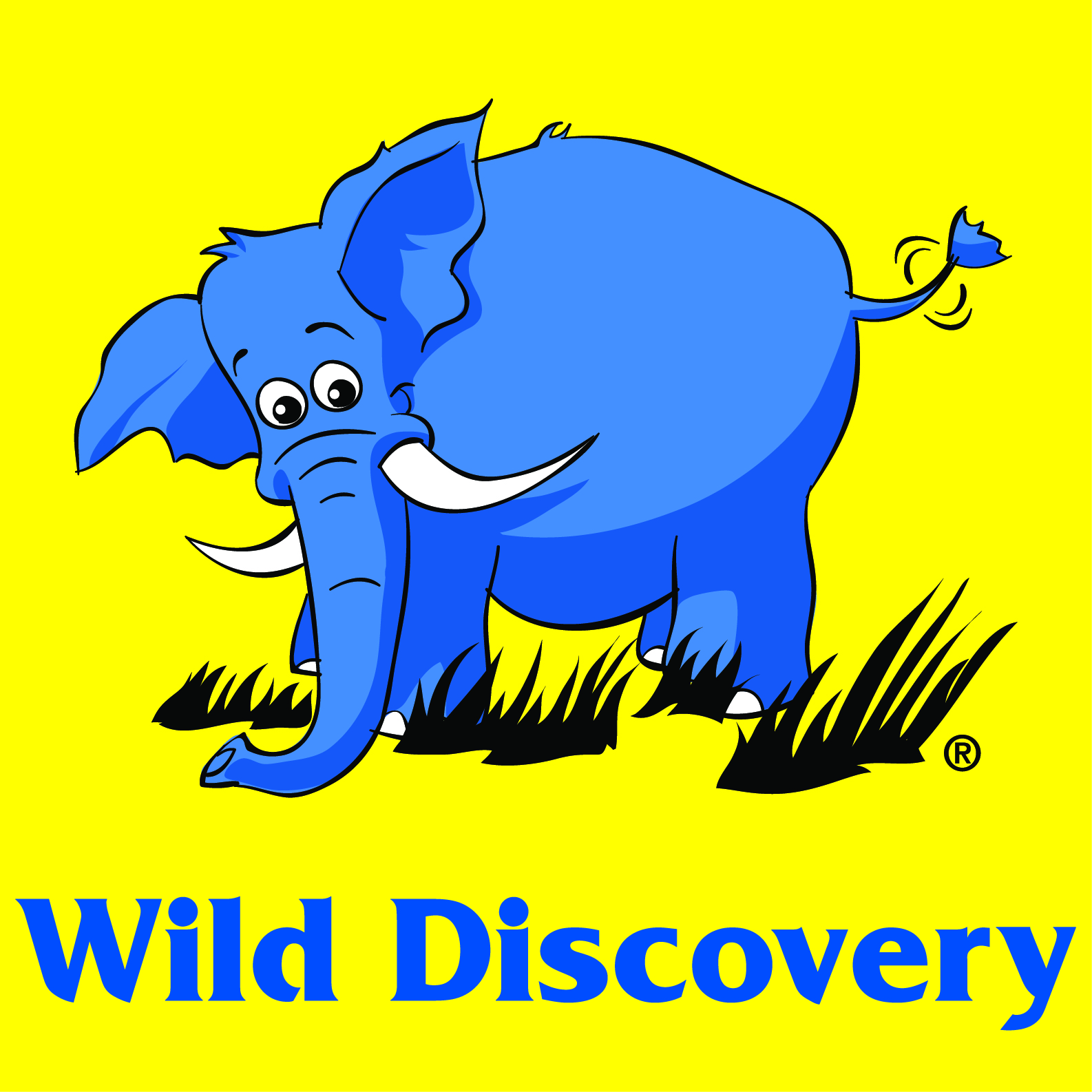 Wild Discovery Enters The ABC Travel Privileges Program