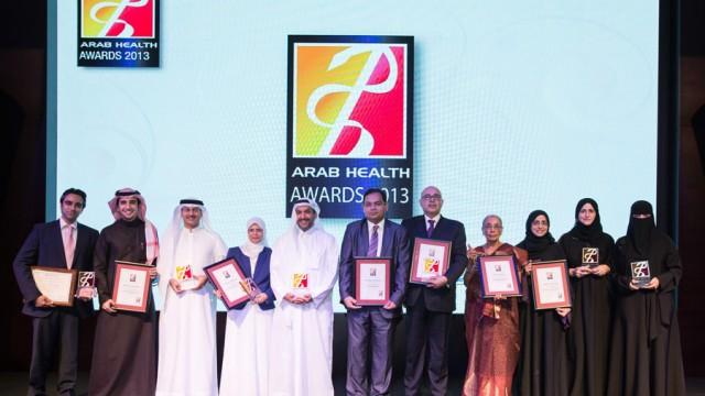 AwardWinners2013