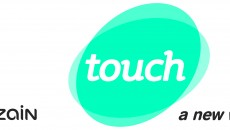 TOUCH LOGO-New