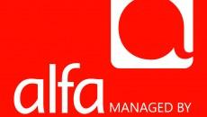 Logo-Alfa-Red