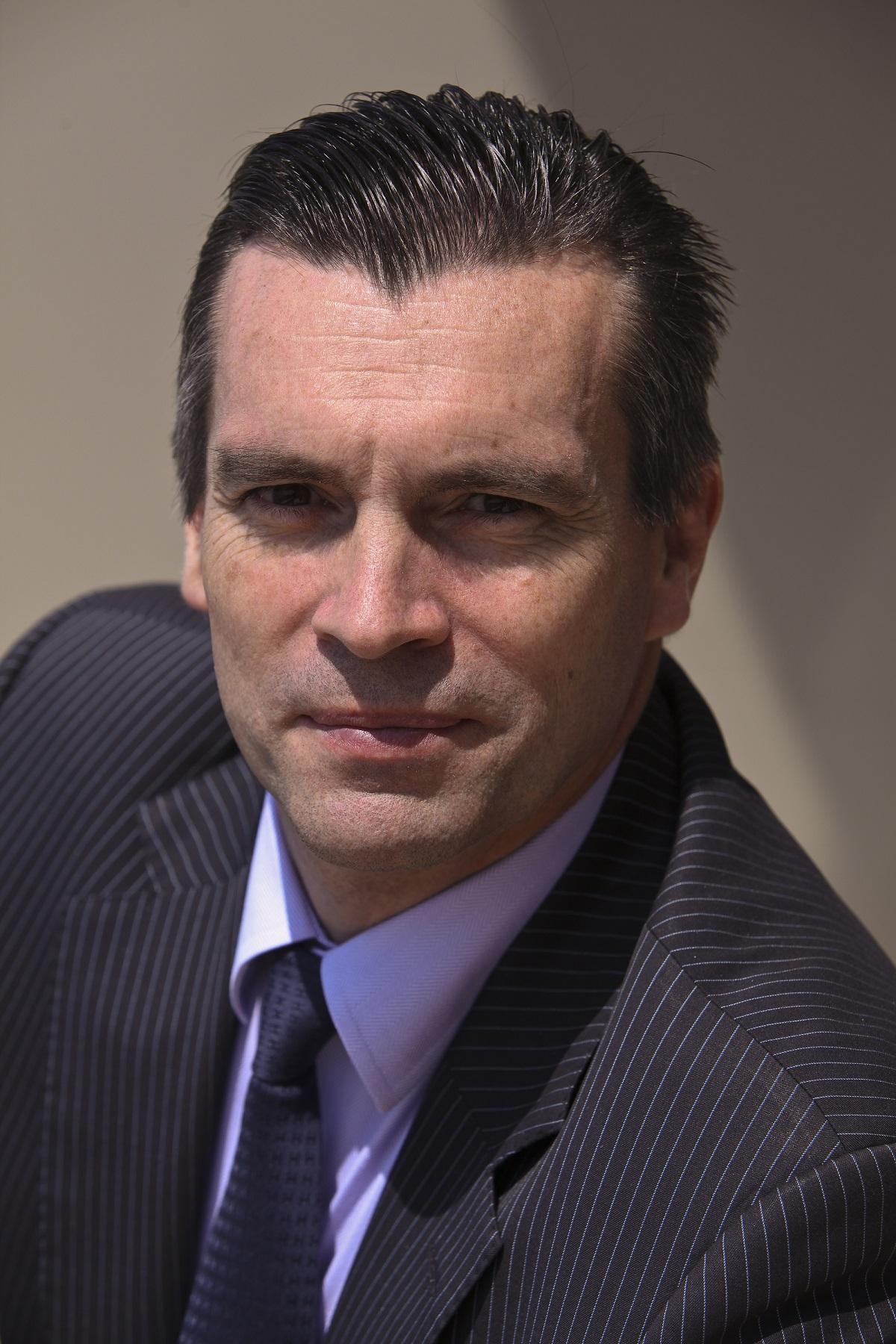 Jacques Souplet