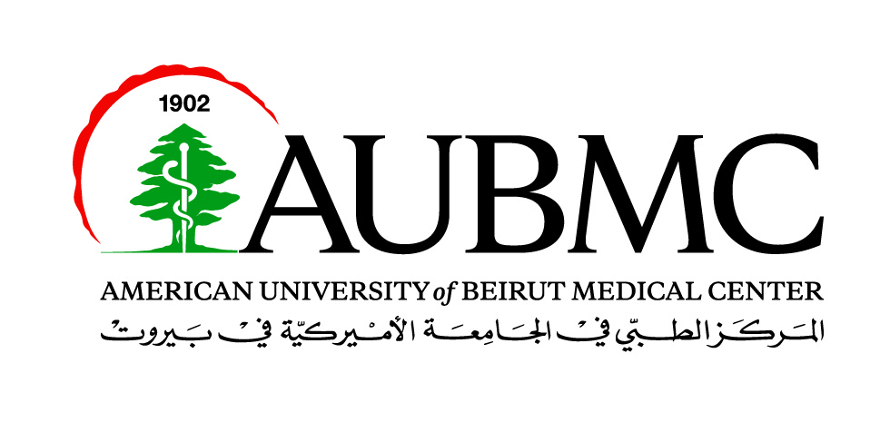 for the second consecutive year aubmc receives international recognition for meritorious