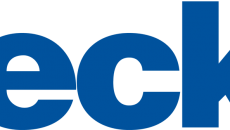 Boecker Logo Blue