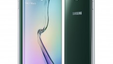 Galaxy S6 Edge_Combination2_Green Emerald
