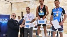 Jabal Marathon-pic.2