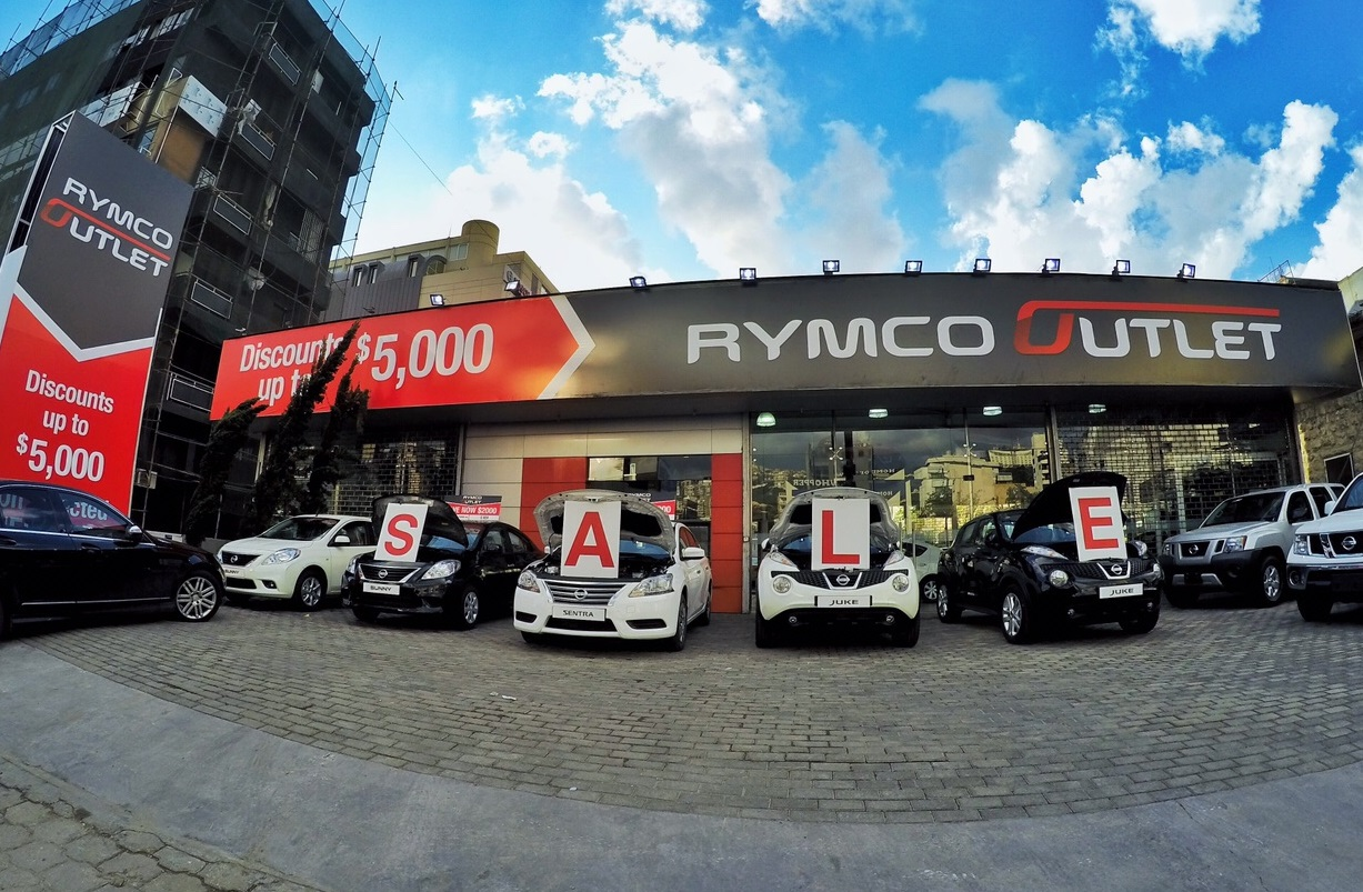 RymcoOutlet