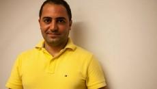 Ziad Sankari
