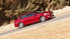 All-New Sonata (2)