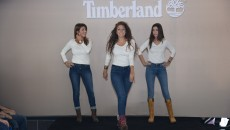 Timberland_035
