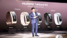 Huawei_London_PressConference_LR_15_13_53_UDO18181