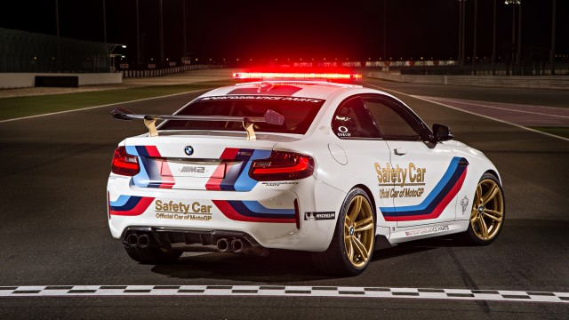 P90213894_highRes_the-all-new-bmw-m2-m