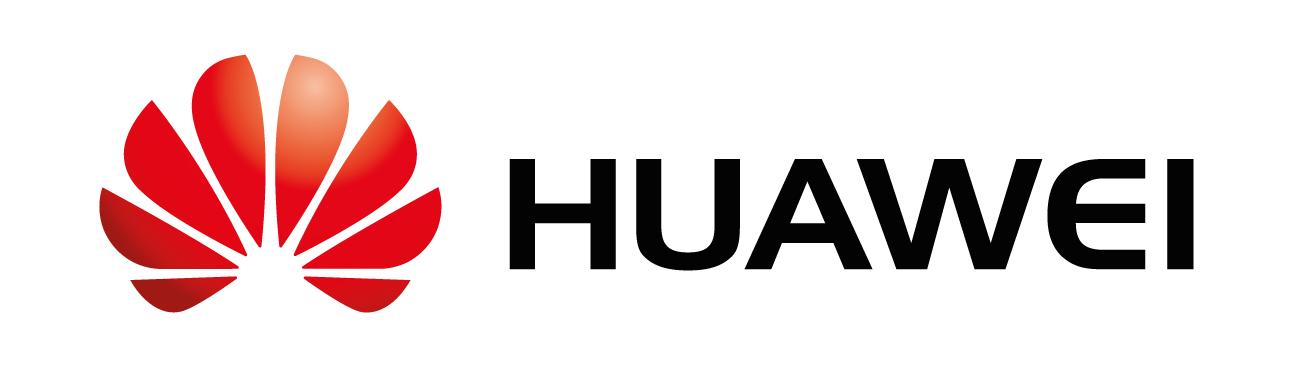 huawei-cun-u-29-usb-driver