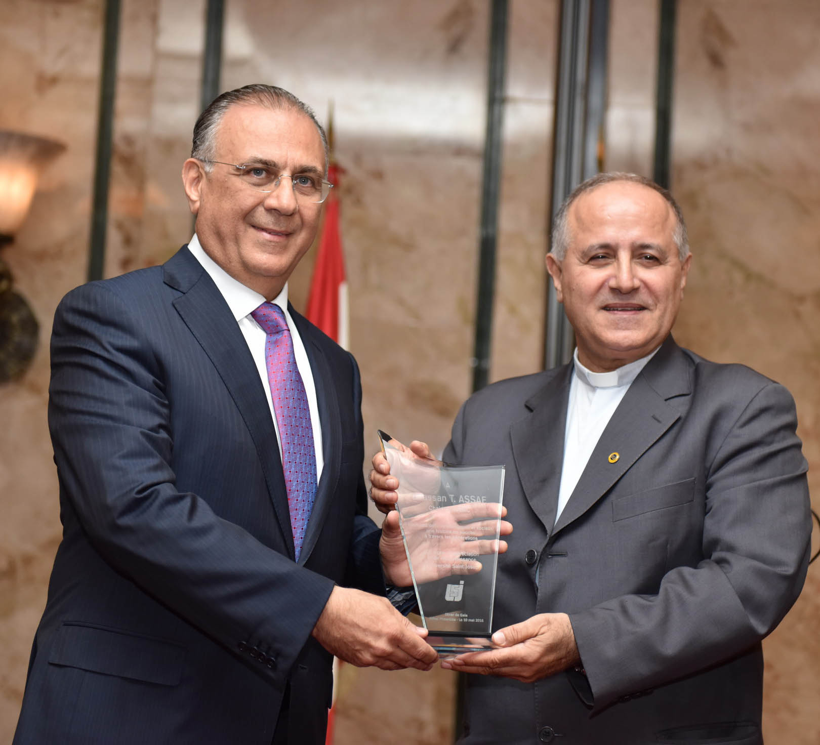 BBAC USJ Award-1