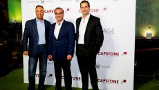 capstone-mar-mikhael-village-21-09-2016-062-mr-ziad-maalouf-mr-georges-khoury-mr-wissam-maalouf