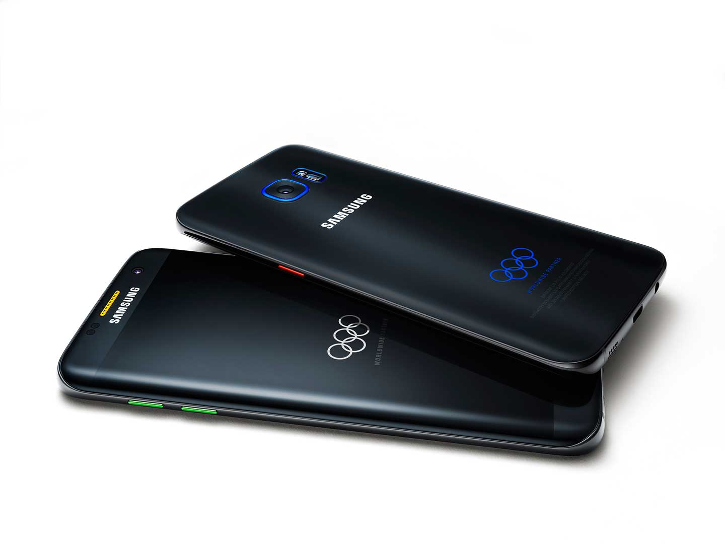 galaxy-s7-edge-olympic-games-limited-edition-01