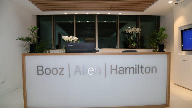 booz-allen-hamilton-new-office-in-beirut