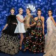 huawei-presents-a-retrospective-of-rami-kadi%27s-technology-inspired-couture-creations