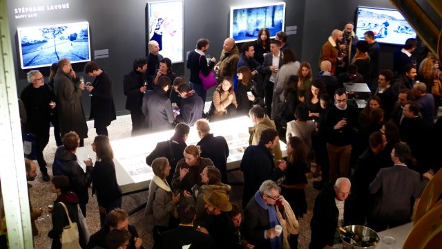 huawei-canvas-central-collaborate-to-exhibit-at-paris-photo-2016