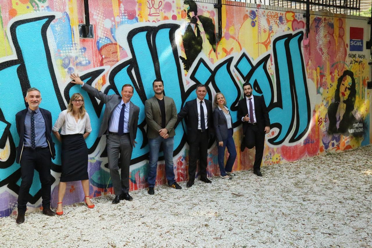 sgbl_graffiti-wall_ifl_31-10-16