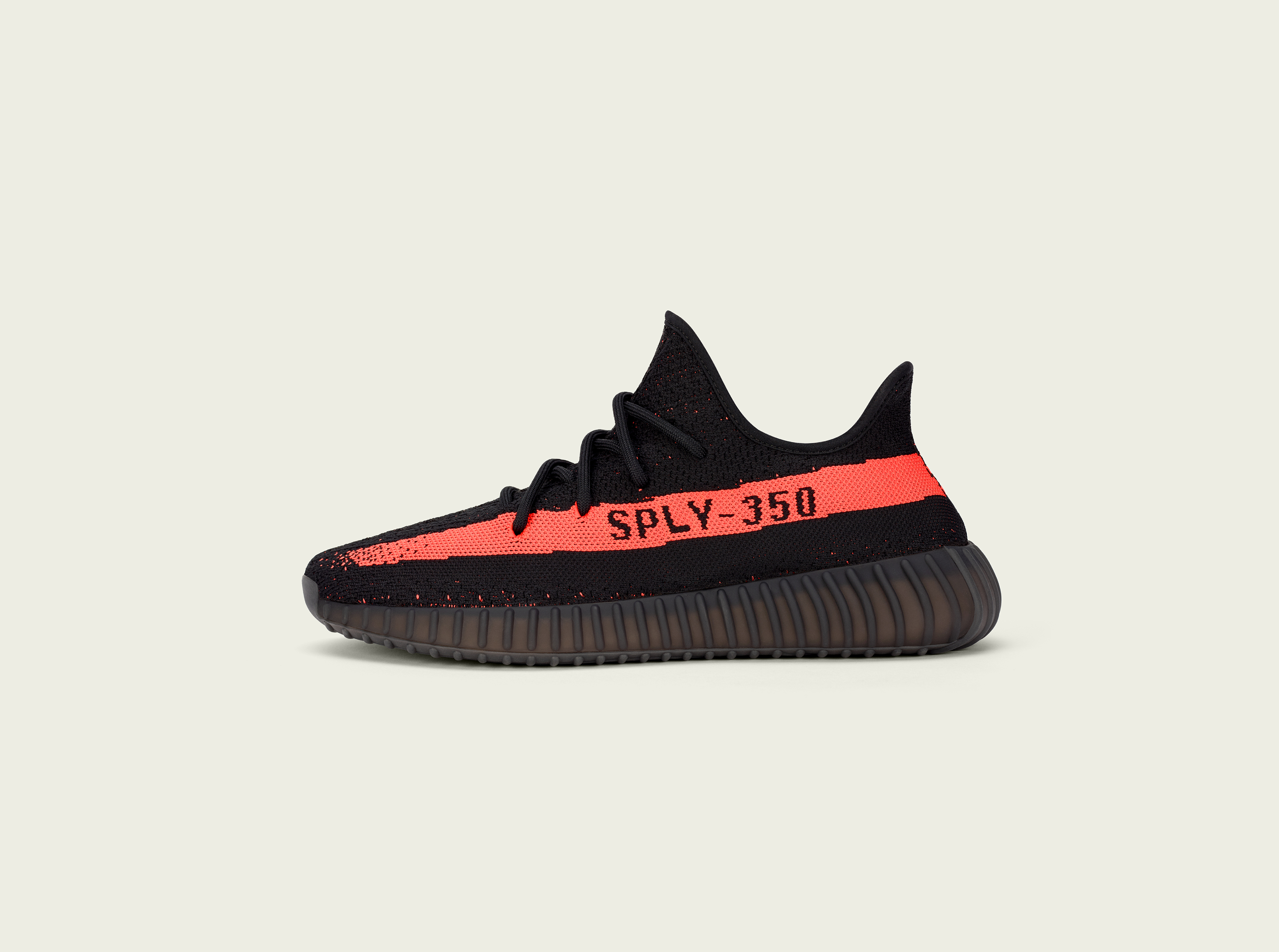 4661be3ee9cd0 adidas + KANYE WEST simultaneously release three YEEZY BOOST 350 V2 styles