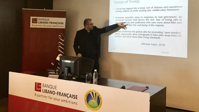 father-paul-douaihy-during-the-conference