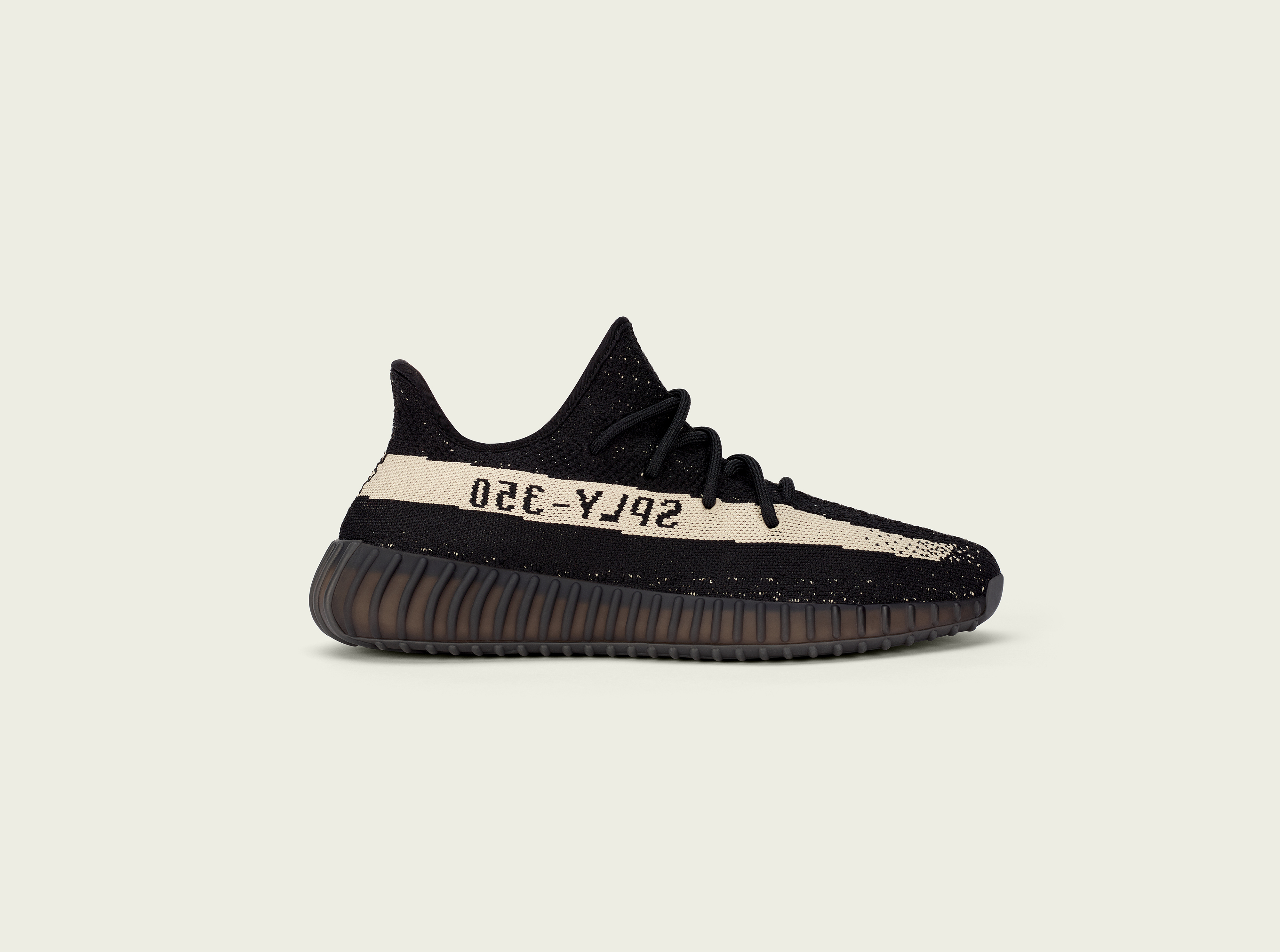 a1f20bbc19eff KANYE WEST and adidas Originals release the YEEZY BOOST 350 V2 Core ...