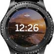 Samsung Gear S3 LP_watchface1