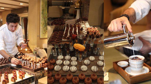 Chocolate-Afternoon-at-Kempinski