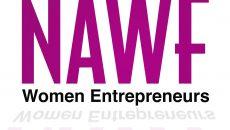 NAWF Logo