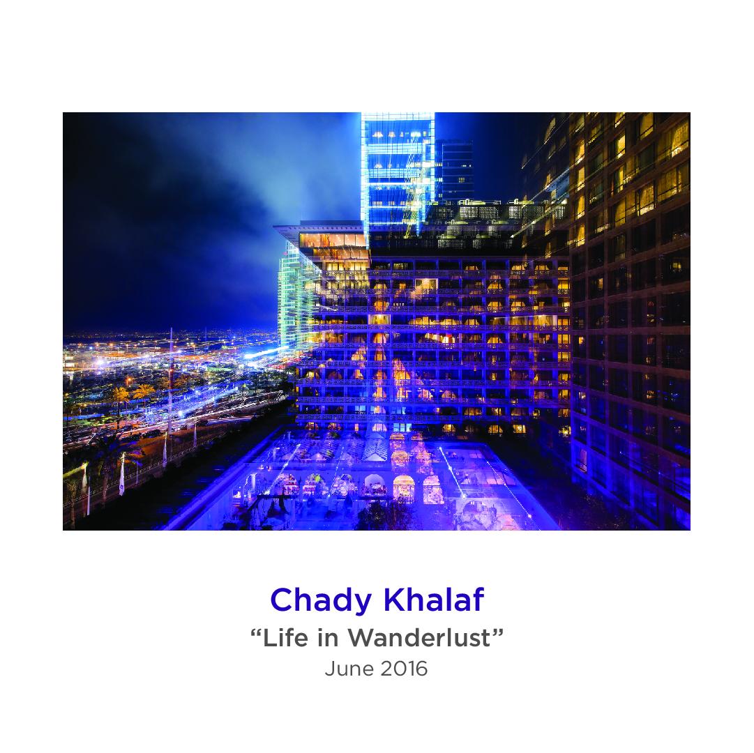 PHAP_Chady_Khalaf_v1-04