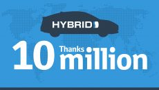 Toyota_10_Million_Hybrid_Sales[2]