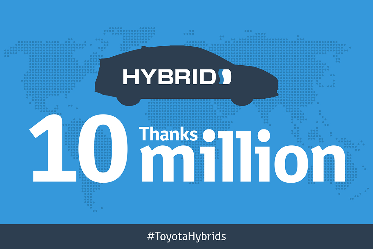 Toyota_10_Million_Hybrid_Sales[2]