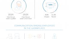 communication_en-1