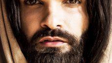 Comédie musicale JESUS