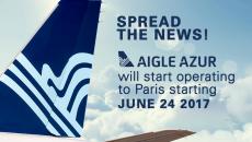 Aigle-Azure-Amended-(3)