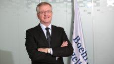 Christoph Raab