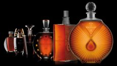 Lalique-Range-of-bottles