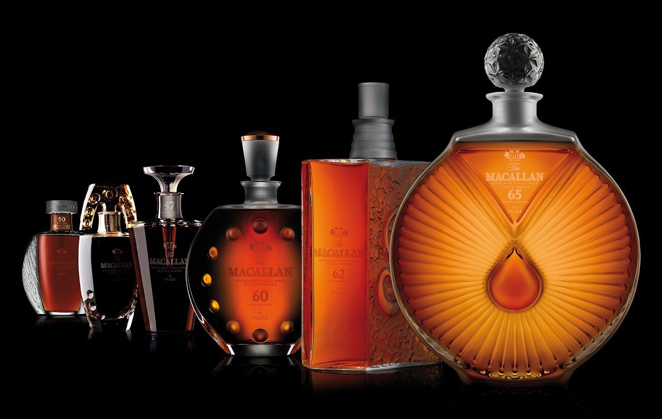 Lalique-Range-of-bottles