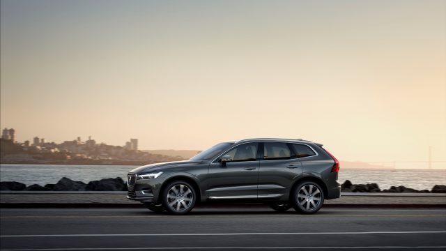 205067_The_new_Volvo_XC60-min