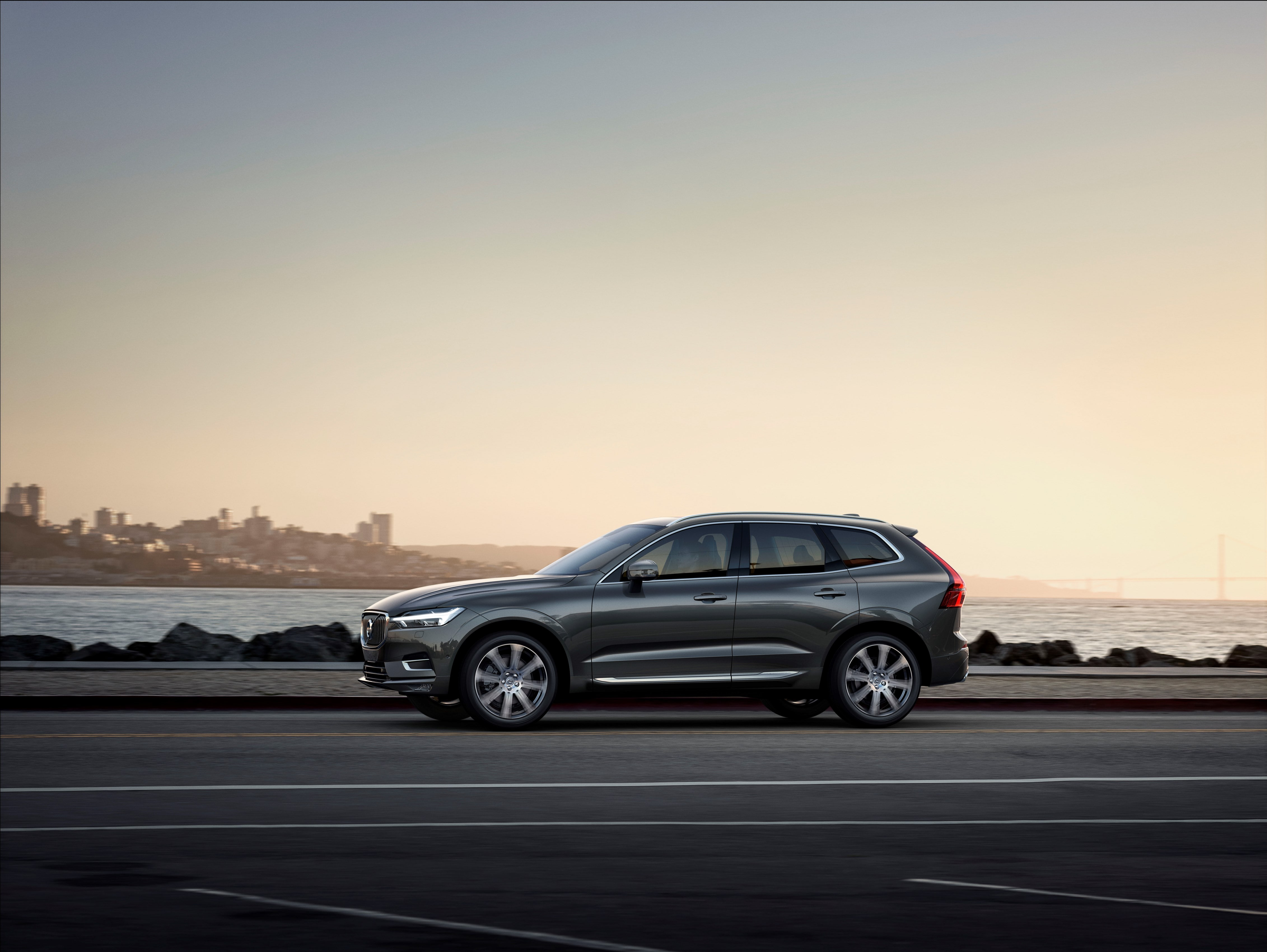 205067_The_new_Volvo_XC60-min