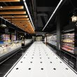 Spinneys Choueifat Branch Opening (2)