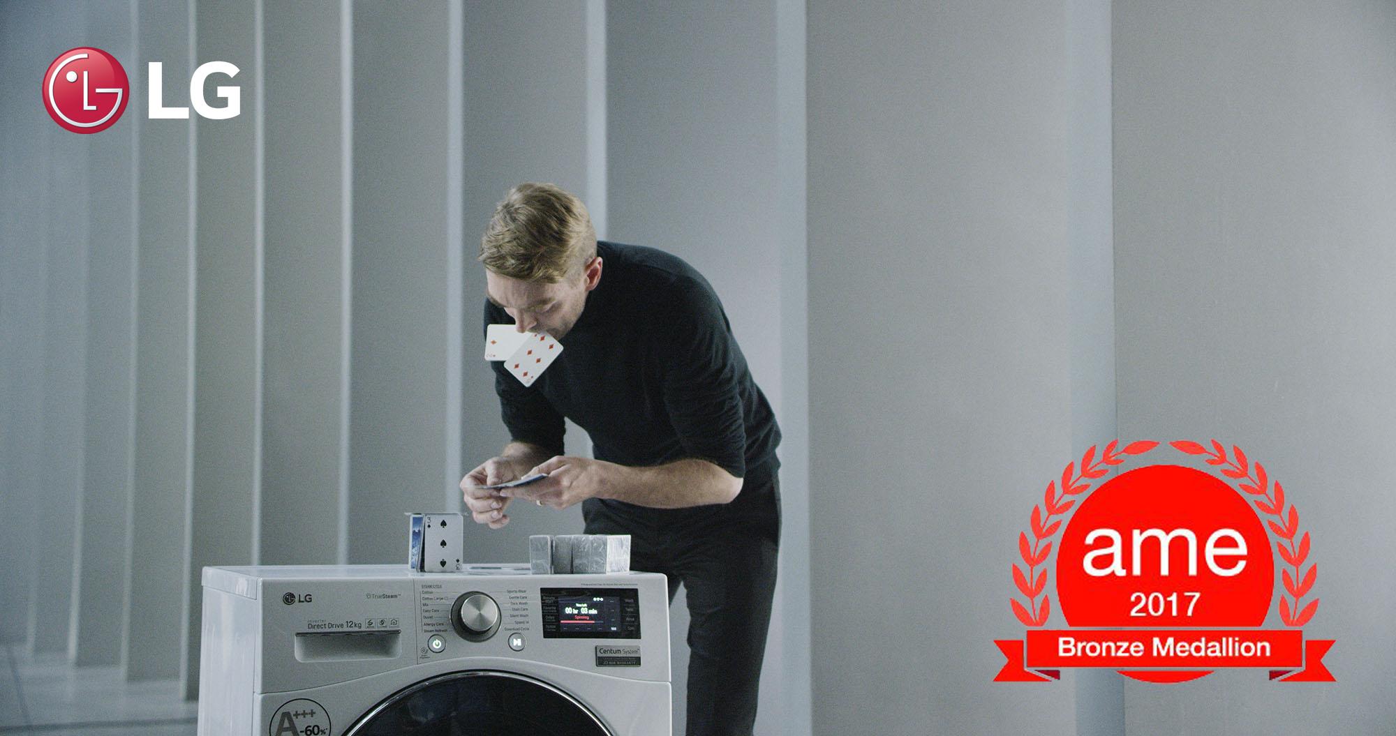 LG AME Award 01