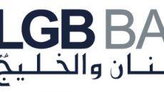 LGB-Logo