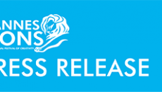cannes_header_pressrelease_01