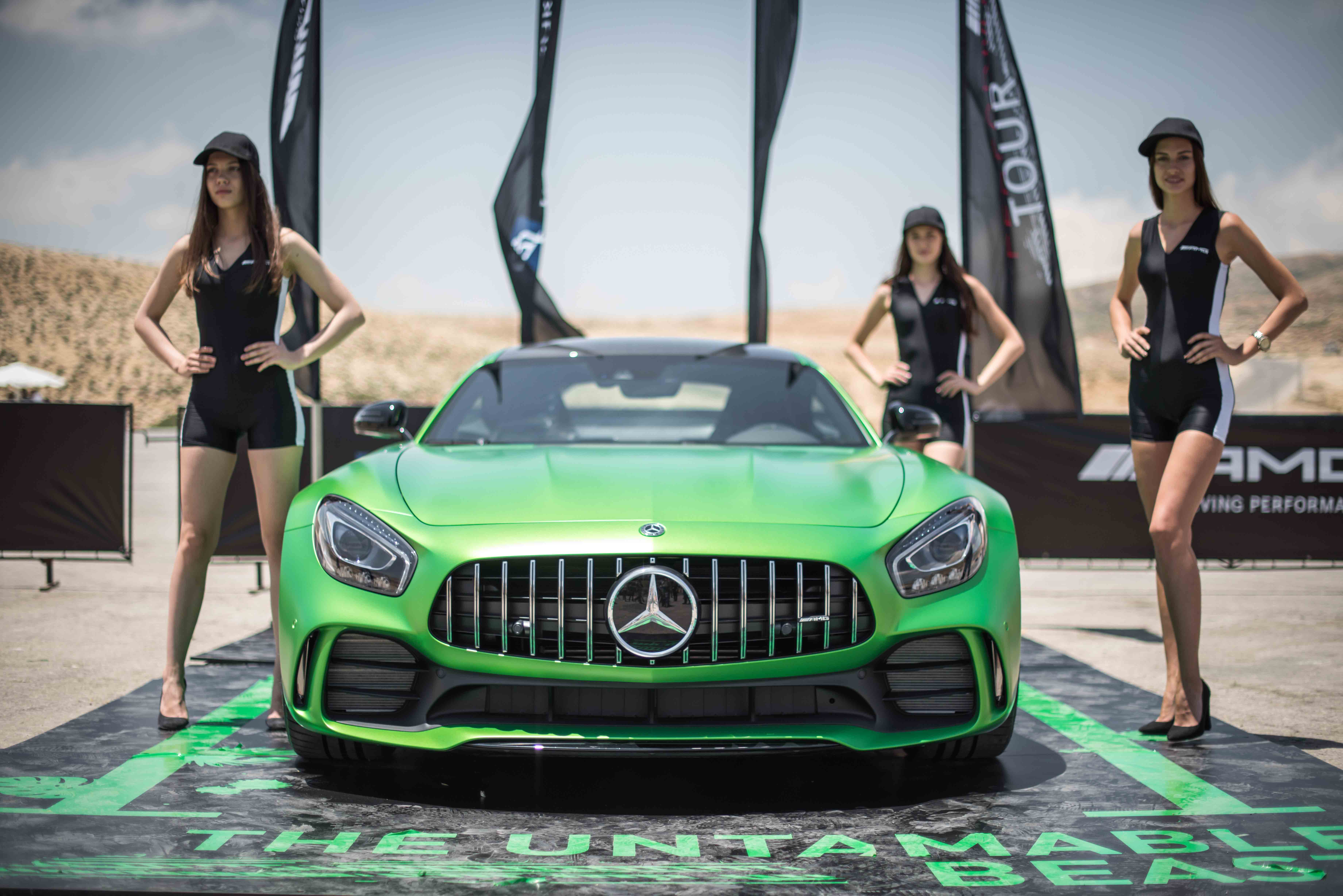 AMG EVENT First Selection (186)