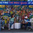 BBAC Ahla Fawda Aley Festival 1
