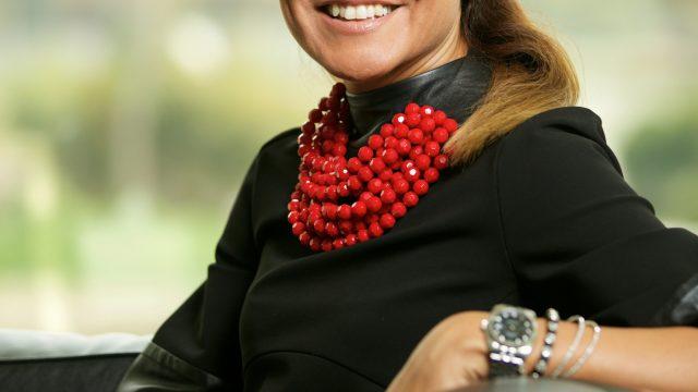 Beatrice Cornacchia