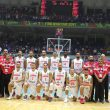 Hilton Hotels Beirut Tie Up with FIBA Basketball Asia Cup (3)