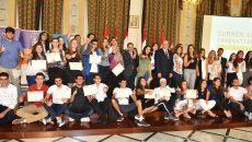 touch and Riyada Youth Innovation Program awards ceremony_edited