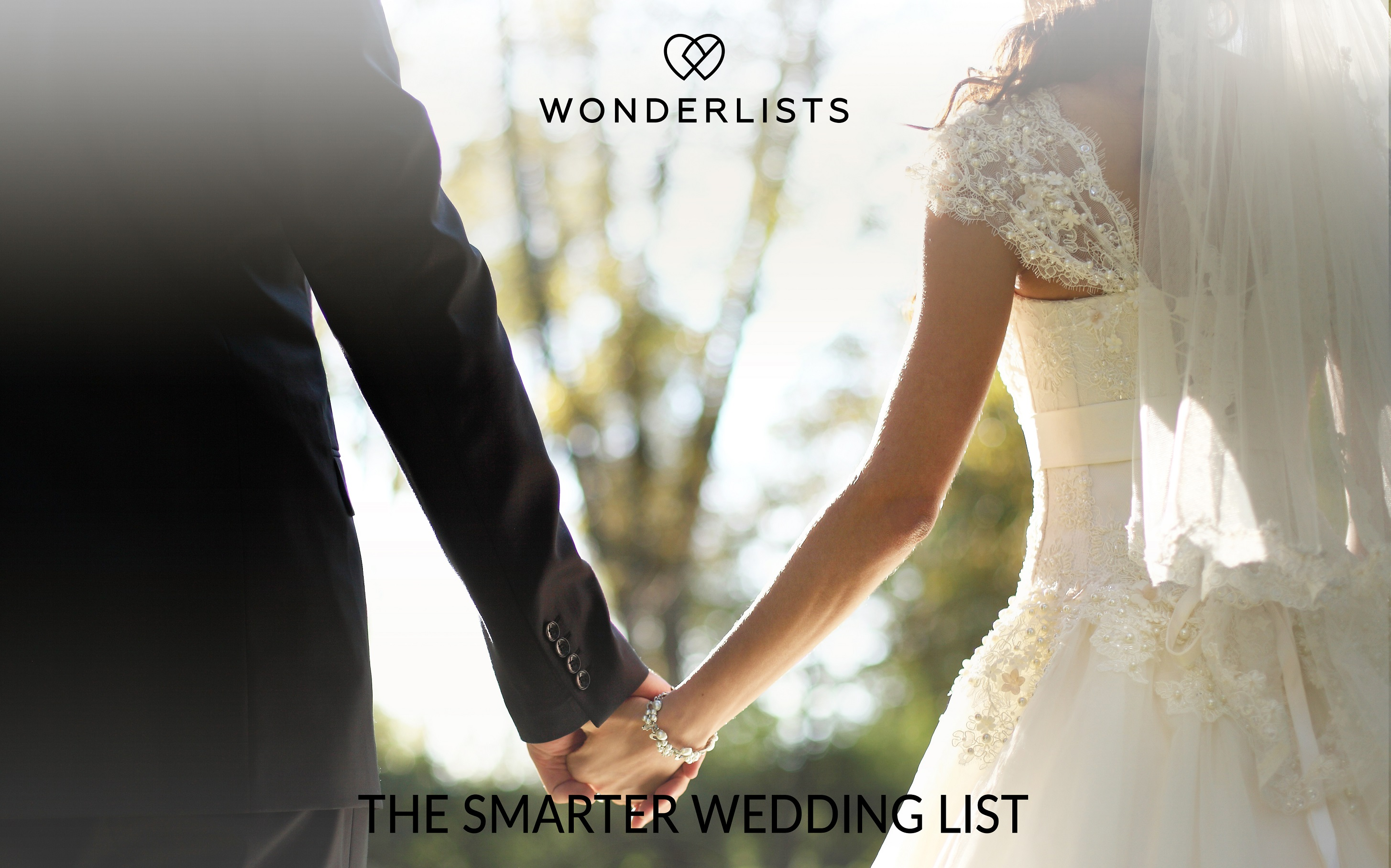 Online Wedding Registry.The First Of Its Kind In Lebanon Wonderlists Is An Innovative Online
